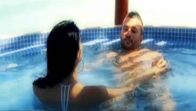 seks-gabi-demid-video